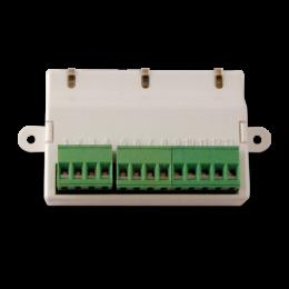 EM411R