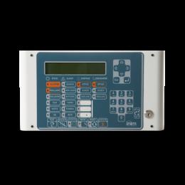 SMARTLETUSEE/LCD-LITE