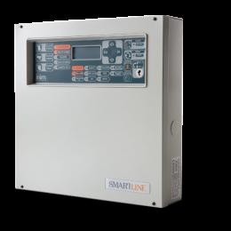 SmartLine020-2